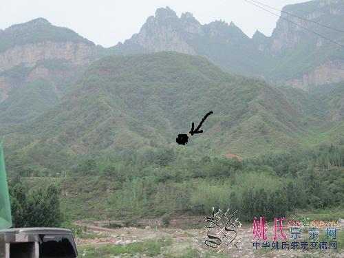 中国有名坟墓风水宝地,广东坟墓风水宝地图片,坟墓风水宝地,