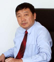 桐城籍著名的麻醉学家姚尚龙